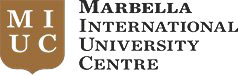 MIUC logo