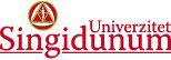 Singidunum Logo